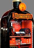 Header-Bild Startseite: Jägermeister